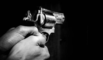 HOY / Pedro Juan lidera el ranking mundial de asesinatos por  encargo y Guairá 'es Europa'