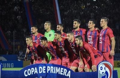 Tres partidos se disputan este lunes por el Clausura
