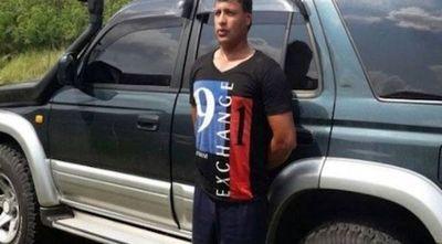 Condenan a 29 años al asesino de Fátima Domínguez