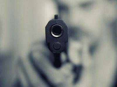 Anulan ínfima condena a policía y ordenan nuevo juicio oral por homicidio