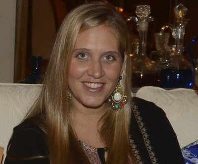 Caso Sabryna Breuer: a casi dos años de su muerte y aún no hay ninguna preliminar