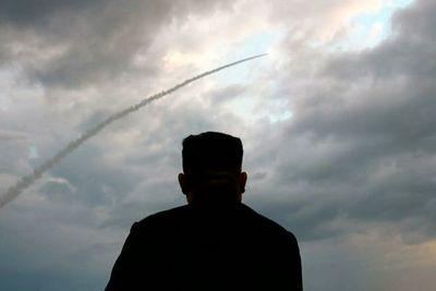 """EE.UU. pide a ONU que estudie riesgo de """"provocaciones"""" norcoreanas"""