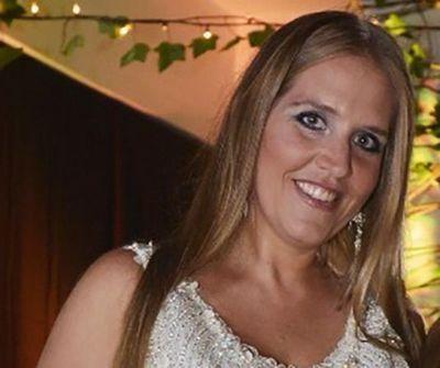 A dos años, juicio por asesinato de Sabryna Breuer sigue embarrado