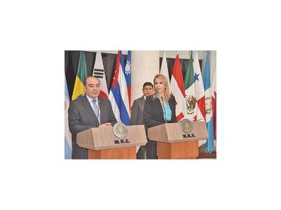 El acuerdo automotor con Brasil deja saldo  favorable para el país