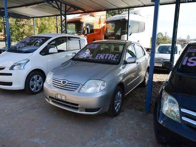 Acuerdo automotriz entre Paraguay y Brasil no golpeará a importadores de vehículos usados