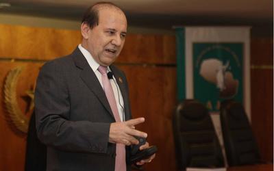 Corte IDH inició juicio contra Paraguay por caso Bonifacio Ríos