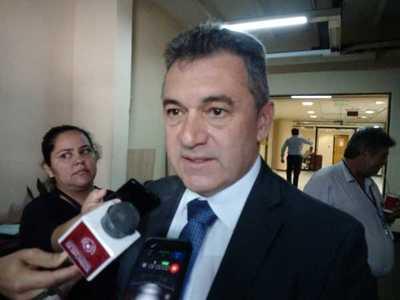 Préstamos permitirían modernización de Acaray y nueva subestación en Valenzuela