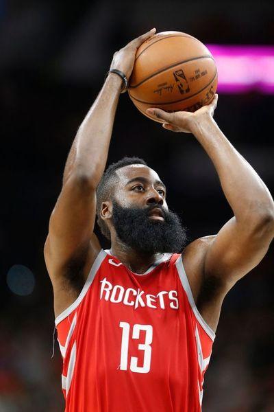 La NBA desestima protesta de Rockets