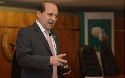 Corte Interamericana autoriza juicio contra el Estado por destitución de ministro