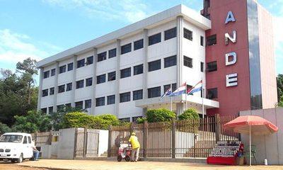 Usuario de Ciudad del Este denuncia por fraude a responsables de la ANDE
