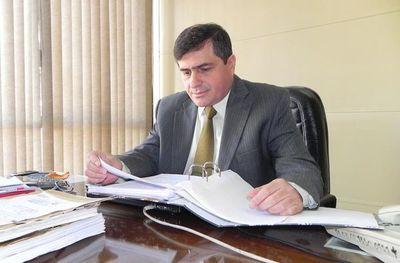 Más ex funcionarios paraguayos ingresarían a lista negra de los EE UU