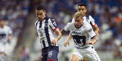 El paraguayo Celso Ortiz se bajaría del Mundial de Clubes