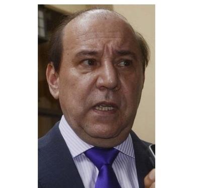Corte IDH dispone comenzar demanda de Bonifacio Ríos contra Estado paraguayo