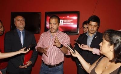 HOY / Proponen que elecciones juveniles de ANR sean en julio
