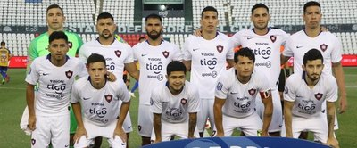 Cerro asegura continuidad de dos jugadores