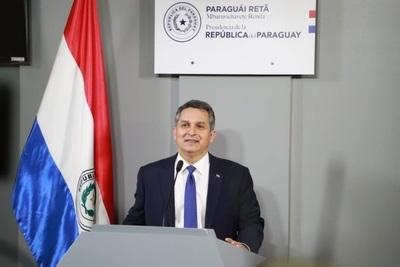 """Sistema de Protección Social"" será implementado en varias localidades"