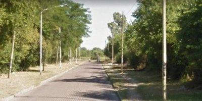 Asesinan brutalmente a paraguayo en Argentina