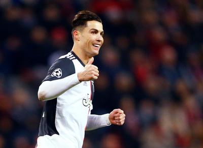Juventus cierra el grupo como líder