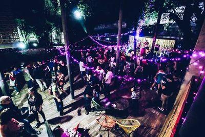 Culmina este viernes el ciclo Música Okape