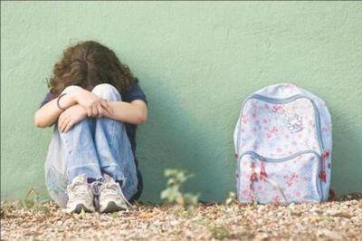 Alarmante aumento de casos: Instan a denunciar abusos contra menores
