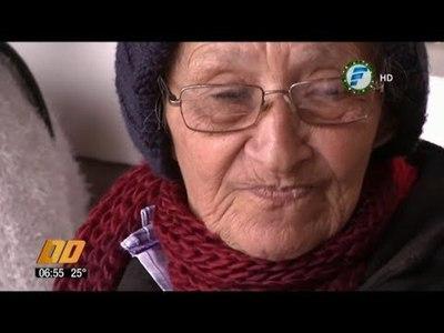 Adultos mayores accederán a pensión de manera automática