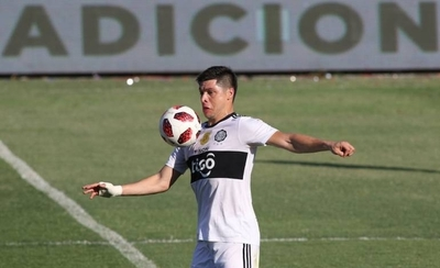 """HOY / La crítica de Rodrigo: """"Hay un dominio que no se puede discutir"""""""