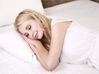 Quienes duermen mucho tienen más riesgo de un derrame cerebral