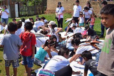 Vacaciones de verano, el contexto ideal para iniciar un voluntariado