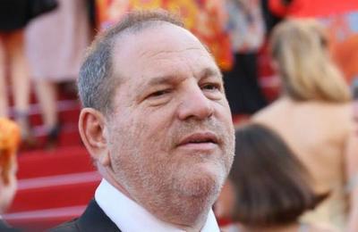 El millonario acuerdo al que Harvey Weinstein habría llegado con sus víctimas
