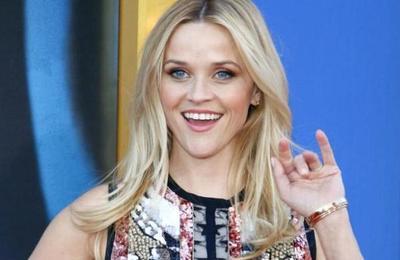 Reese Witherspoon respondió a quienes la critican por cobrar demasiado en 'The Morning Show'