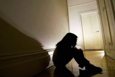 Niñera es imputada por sospecha de abuso sexual a una niña
