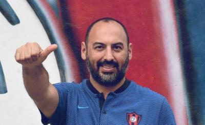 HOY / Zapag y Martínez, sancionados con fuertes multas por incidentes en La Nueva Olla