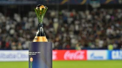 HOY / FIFA busca socios comerciales para su nuevo Mundial de Clubes