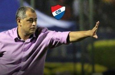 ¿Cuánto cuesta ser técnico PRO de CONMEBOL?