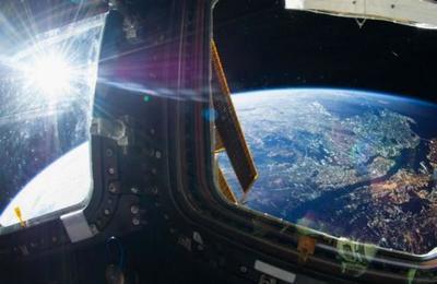 Estados Unidos da el primer paso para crear una Fuerza Espacial: 'es el nuevo campo de batalla'