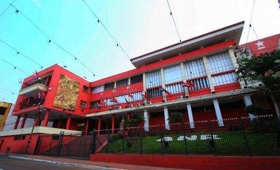 Piden expulsión de OGD y Díaz Verón de la ANR