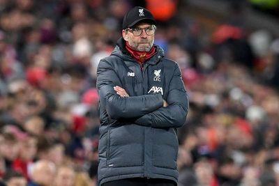 Klopp renueva con el Liverpool