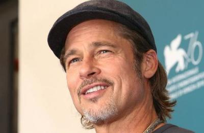 La película que fue tan mala que convenció a Brad Pitt de aceptar solo cintas de calidad