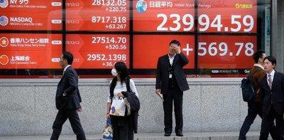 China confirma el acuerdo comercial con Estados Unidos: optimismo en los mercados