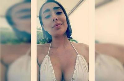 Modelo mexicana murió después de someterse a varias cirugías estéticas