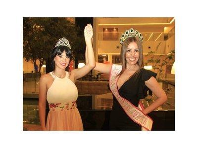 Eligen a la nueva representante para Reina de las Américas Internacional
