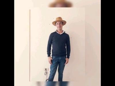 PARAGUAYO HABRÍA SIDO ASESINADO EN BOLIVIA