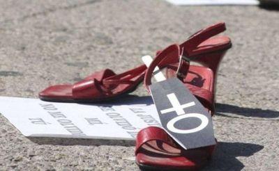 Investigan presunto caso de feminicidio en Santiago, Misiones