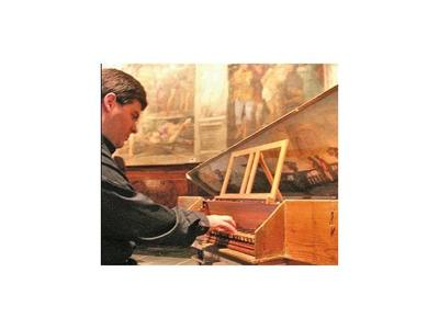 El Concerto Di Natale se realiza este lunes en la Catedral Metropolitana