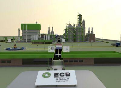 Omega Green aportará US$ 8.000 millones al PIB del país en 10 años