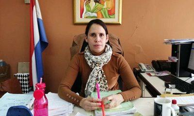 Jueza del caso Berilo se inhibió tras denuncia