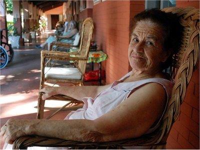 Estado de vulnerabilidad: Lo que se tendrá en cuenta para la pensión de adultos mayores