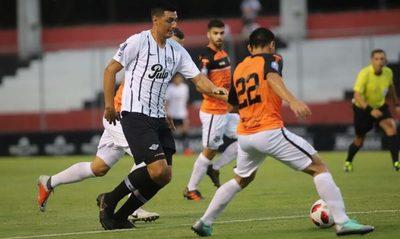 Con 5 juegos en simultáneos, se despide el Clausura 2019
