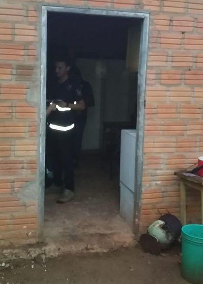 Vaquería: mujer habría asesinado a sus hijos y se autoeliminó