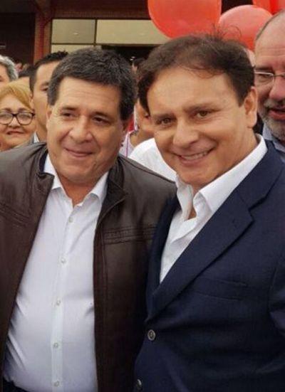"""""""Mago"""" de Aduanas beneficiado con llamativas actuaciones de Fiscalía"""